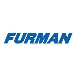 littleguys_brands_furman