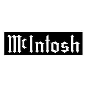 littleguys_brands_mcintosh