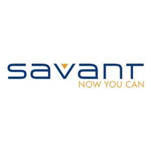 littleguys_brands_savant