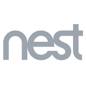 The Little Guys Nest Logo